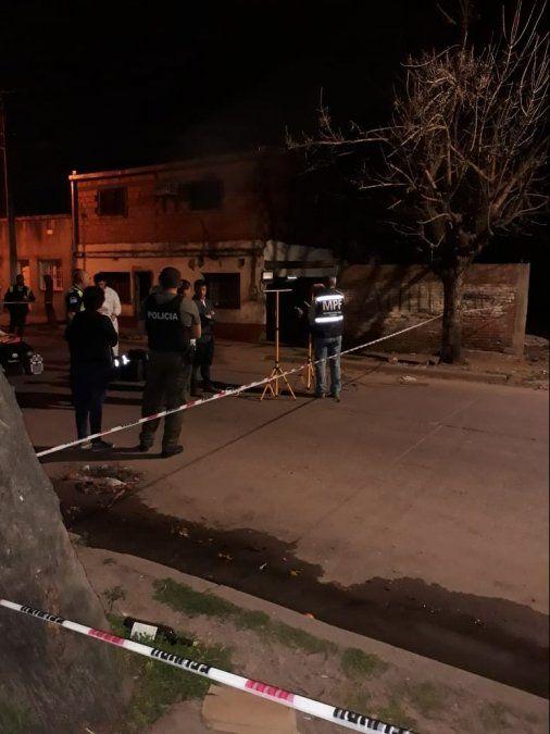 No terminó agosto y Tucumán ya registra 13 homicidios