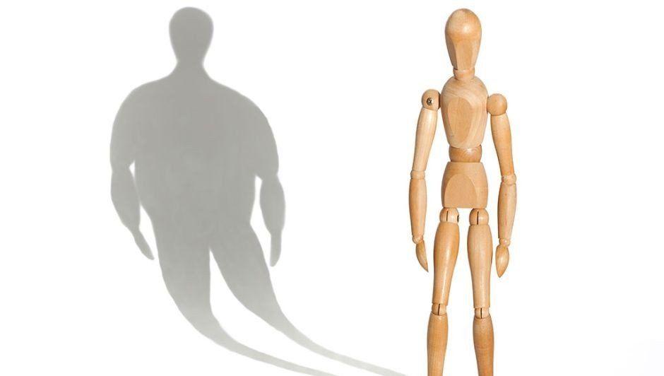 La lucha contra los trastornos alimenticios con los padres como nexo