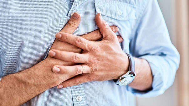 Muerte súbita: qué hay que saber para prevenir