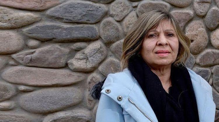 El testimonio de una sobreviviente de la tragedia de LAPA