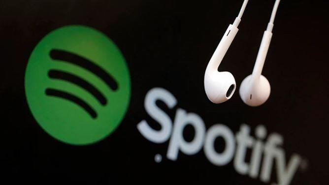 Así se podrán compartir canciones de Spotify en Facebook Stories
