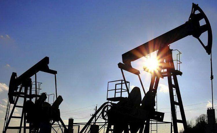 Petroleros analizan un paro nacional por suspensiones masivas