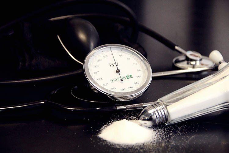 Hipertensión arterial: ¿Estar tratado es igual a estar bien controlado?