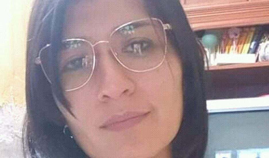 Muerte tras 6 días de agonía: el peor final para la empresaria que se prendió fuego dentro de su auto