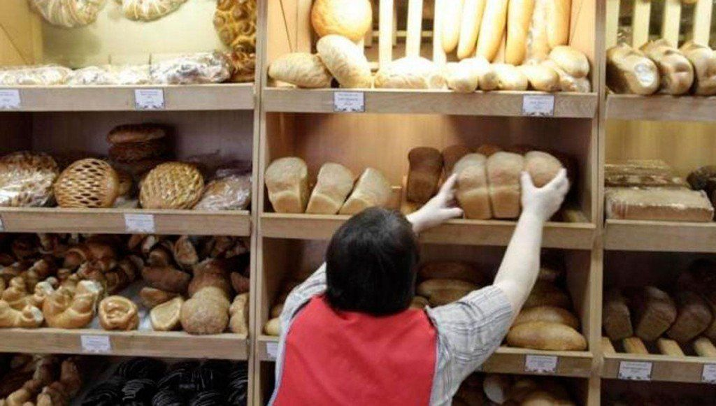 Por el aumento de la harina sugieren una nueva suba en el precio del pan