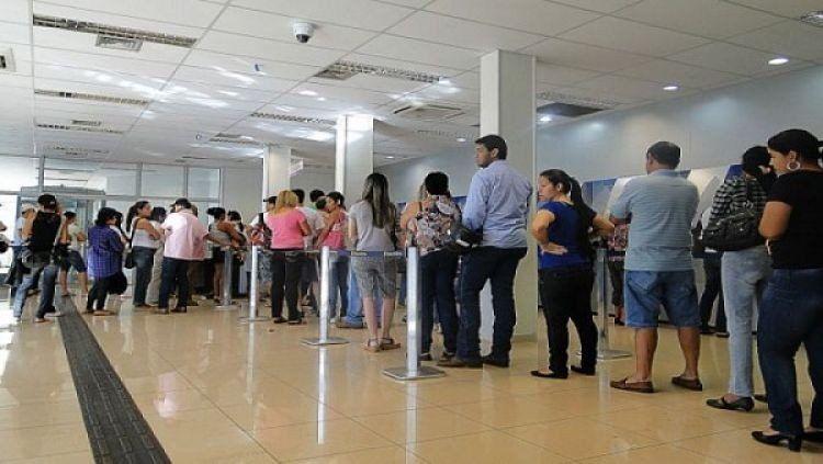 La Bancaria acordó el pago de horas extras por la extensión horaria