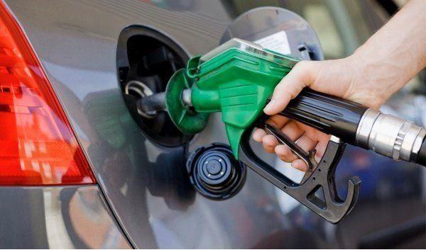 Consideran que el congelamiento de precios en los combustibles es una medida necesaria