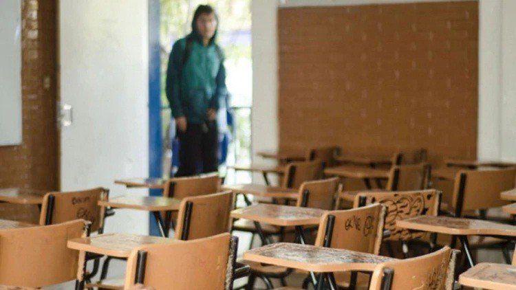 Destacan que Tucumán logró bajar la deserción escolar