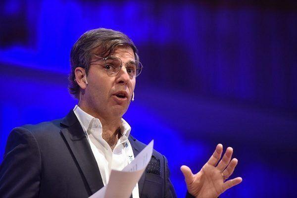 El CEO de Ledesma y la crisis: pensemos por el bien de la Argentina