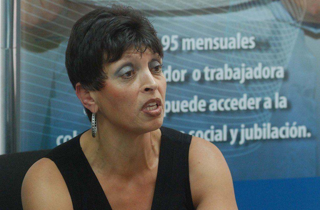 Empleadas domésticas repudian dichos de Morales Solá: Nos dolió, me gustaría que pida disculpas