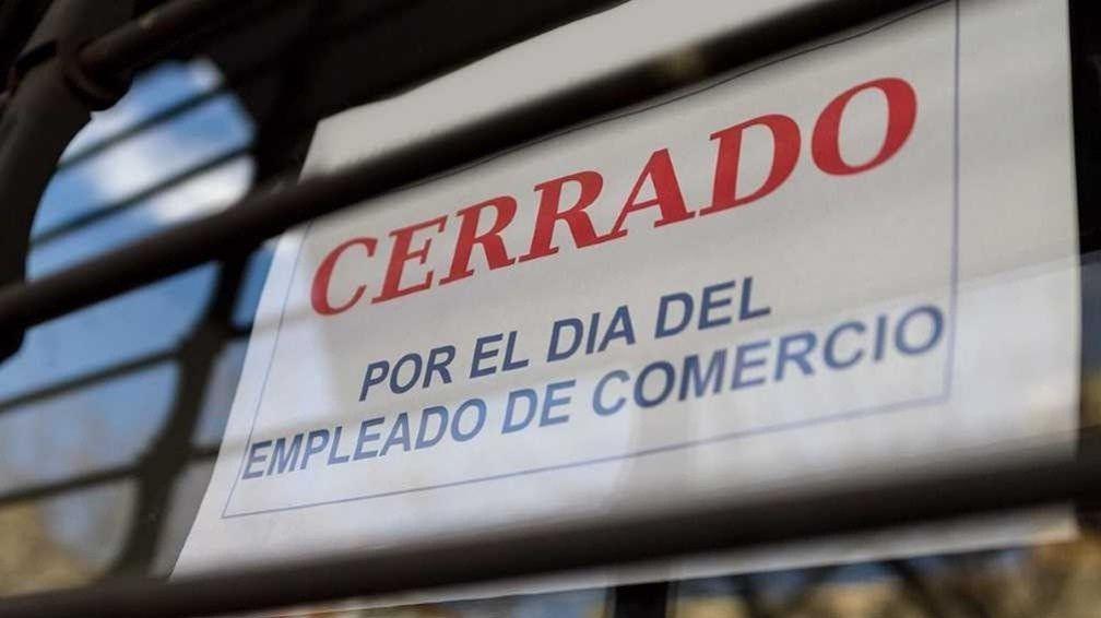 Definen en Tucumán para qué fecha se trasladará el día del empleado de comercio