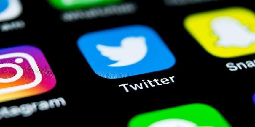 Twitter desactivó una función luego del hackeo de la cuenta de su CEO
