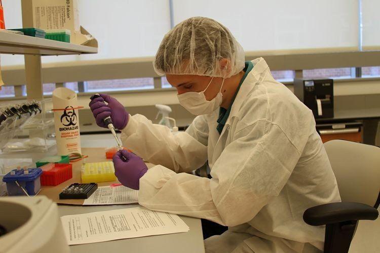 Se invierte en cáncer sólo el 0,23% del presupuesto total de Salud