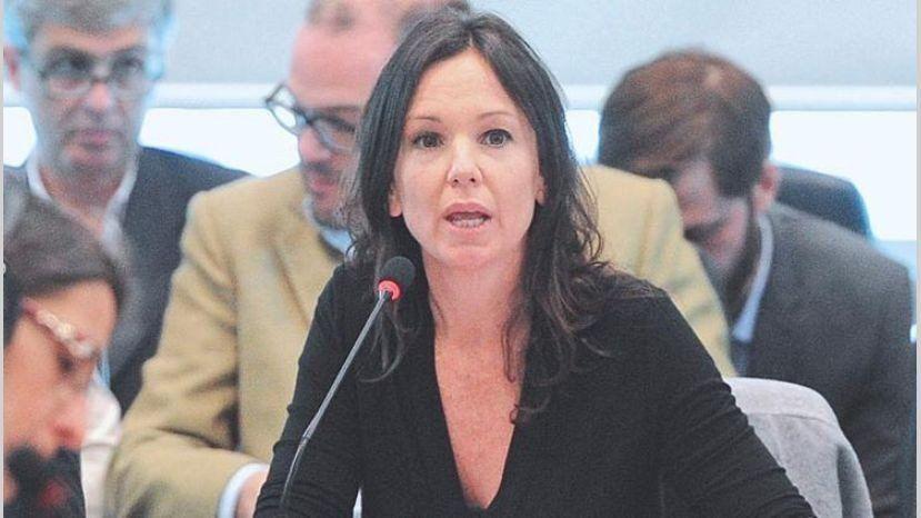 Carolina Stanley recibirá a la CGT para discutir la Emergencia Alimentaria
