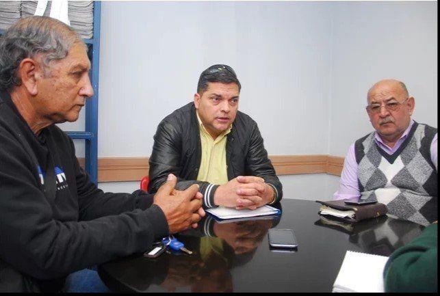 Taxis y remises aumentan un 15% la tarifa desde el jueves en Catamarca