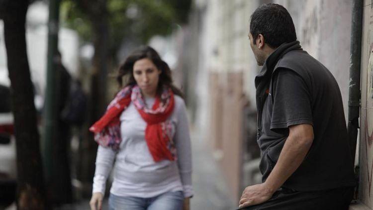 Se realizará el Primer Foro Sudamericano sobre Acoso Callejero