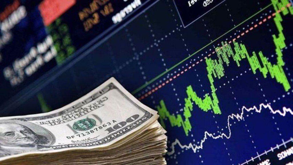 El rulo, la nueva herramienta financiera que apareció con los controles al dólar