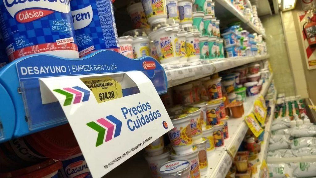 Precios Cuidados: aseguran que el programa no se cumple en Tucumán