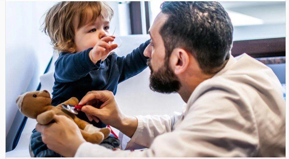 Qué es la acondroplasia, el diagnóstico de la nena de cuatro años que emocionó en ¿Quién quiere ser millonario?
