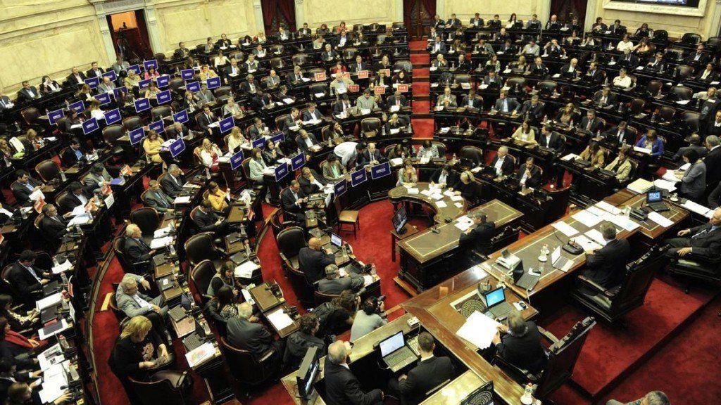 El oficialismo acompañaría en Diputados la emergencia alimentaria