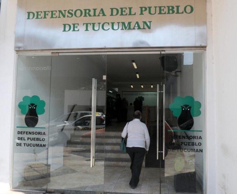La Defensoría del Pueblo recibe denuncias por aumentos en prepagas