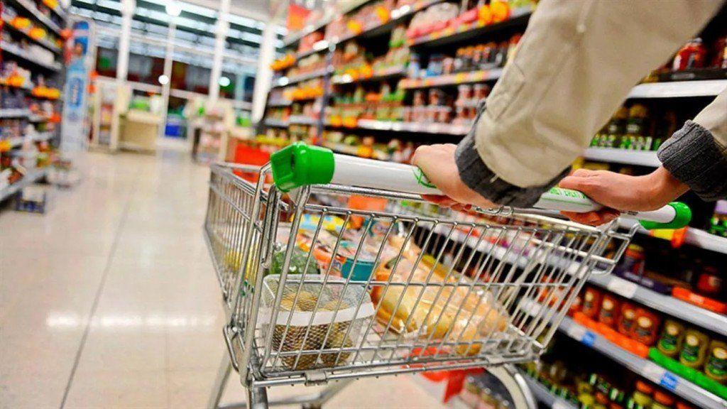 Indec reveló la inflación de agosto: fue del 4% y la interanual acumula 54,5%
