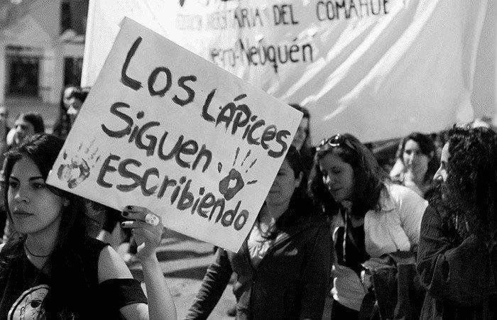 La Noche de los Lápices, entre el recuerdo y el pedido de Justicia desde Tucumán