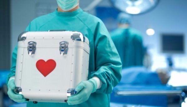 Un jujeño salvó la vida de cinco personas al donar sus órganos