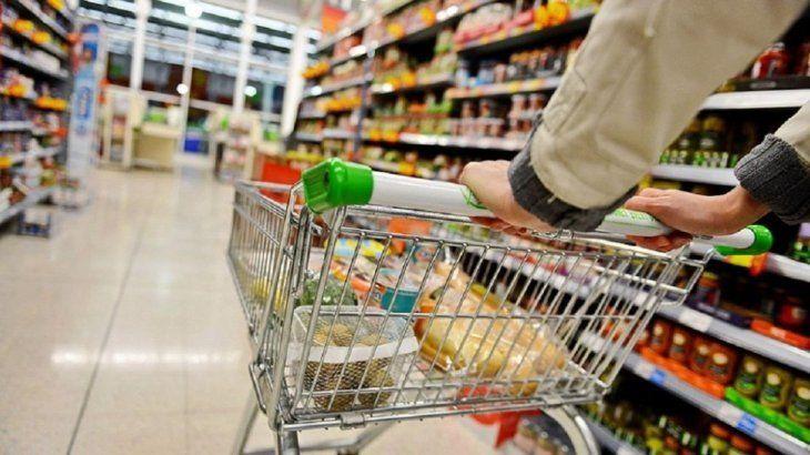 Cuáles son los alimentos que más subieron de precio después de la devaluación