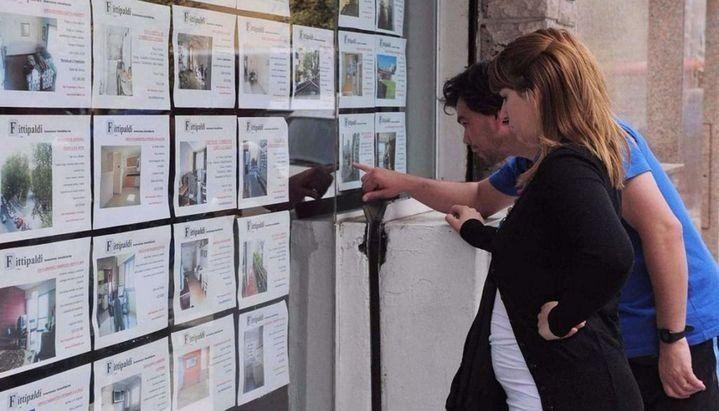 Preocupa la crisis en el sector inmobiliario en alquileres y ventas en Jujuy