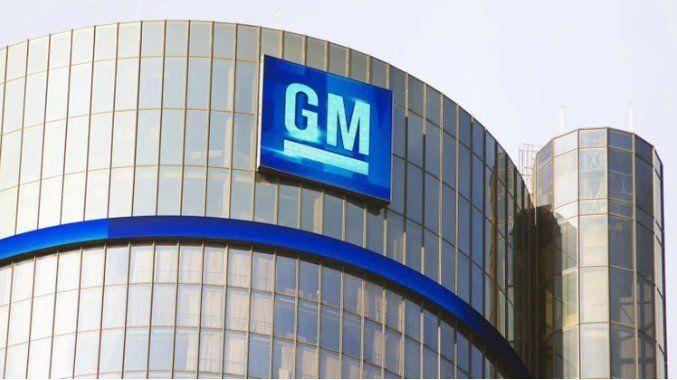 Cerca de 50,000 empleados de General Motors se unen a huelga en EEUU