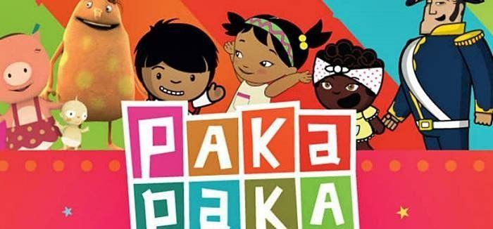 No cerraron las señales, pero redujeron contenidos de Encuentro y Paka Paka