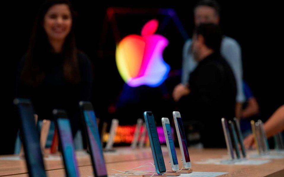 iOS 13 ya está disponible para iPhone, pero hay algunos modelos sacrificados