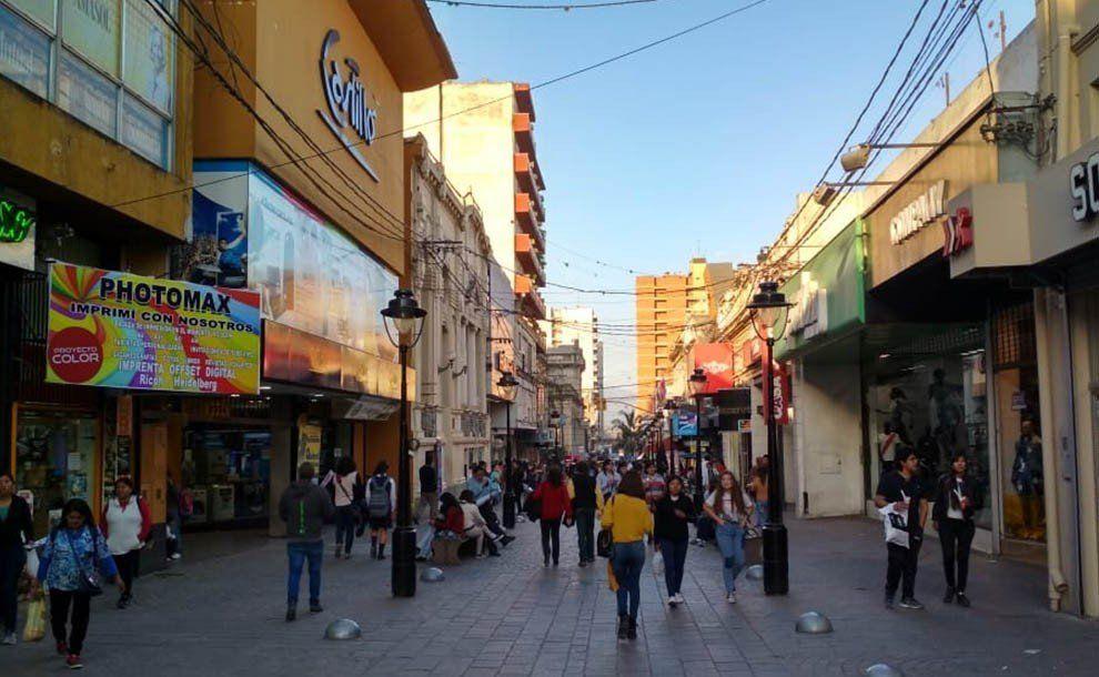 Jujuy, provincia en la que más bajó el desempleo de todo el país