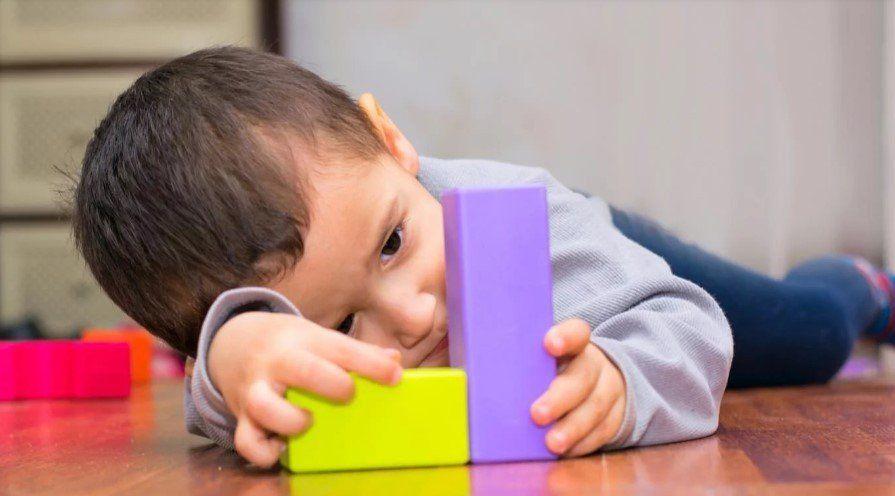 Autismo: una realidad de la que no se habla