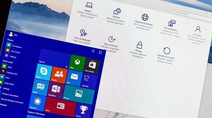 Nueva actualización de Windows puede dejar tu PC sin WiFi