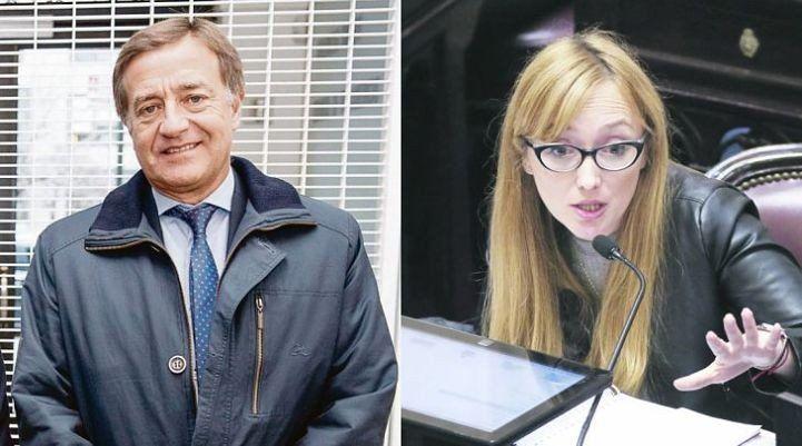 Elecciones en Mendoza: el oficialismo se adjudica el triunfo