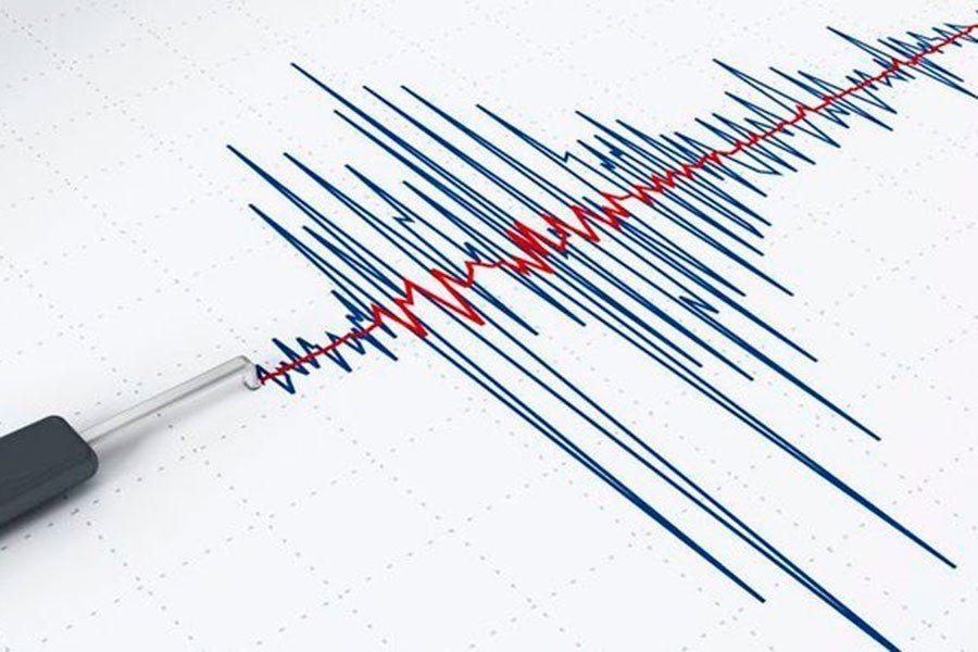 El centro y el sur de Chile sufrieron un sismo de 6.6