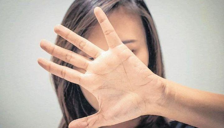 Salta, entre las provincias con más denuncias por violencia