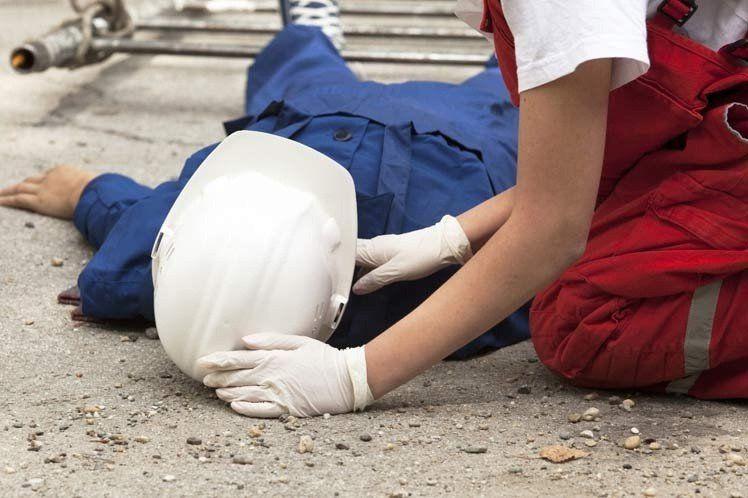 Un decreto reduce indemnizaciones por accidentes de trabajo
