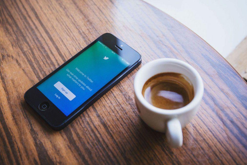 Twitter: cómo filtrar los mensajes directos ofensivos
