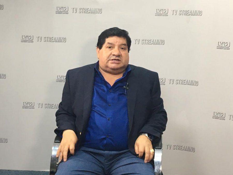 Mucha gente que votó por Macri, ahora lo hará por Fernández