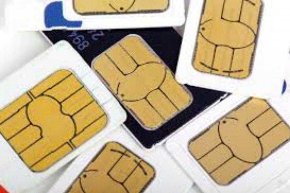 Un nuevo hackeo a las tarjetas SIM acecha a los usuarios de telefonía móvil