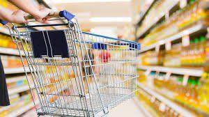Continúa la caída del consumo y siguen los aumentos