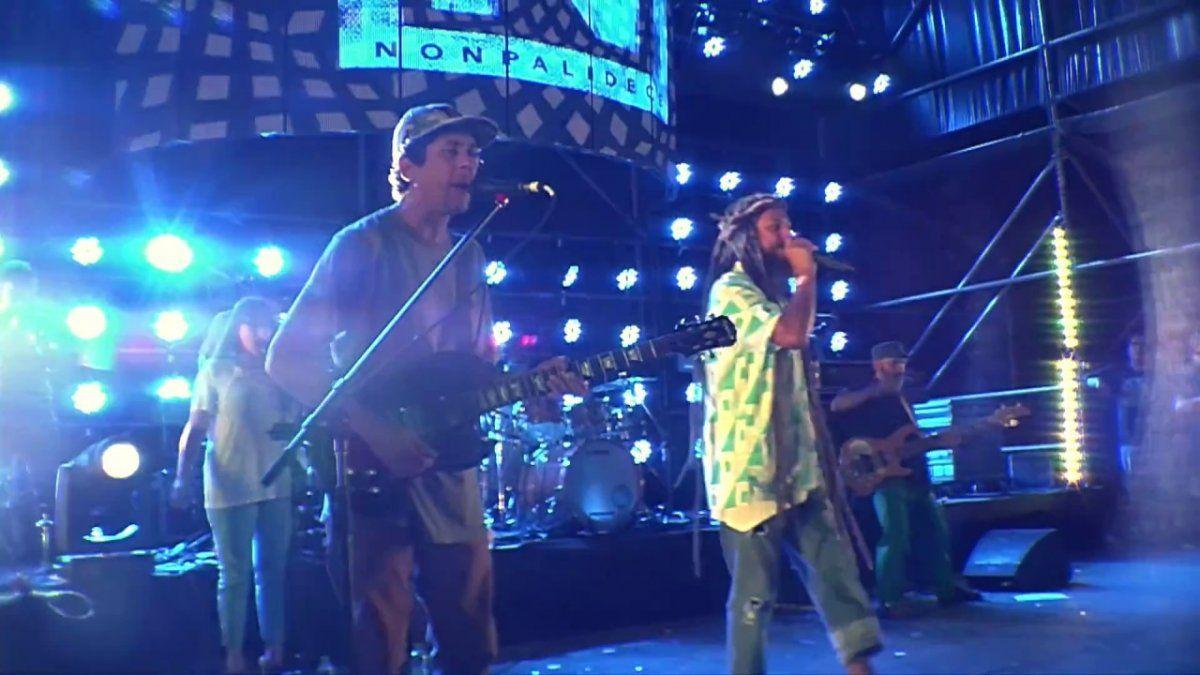 El Limón Rock y la promesa de buena música en Tucumán