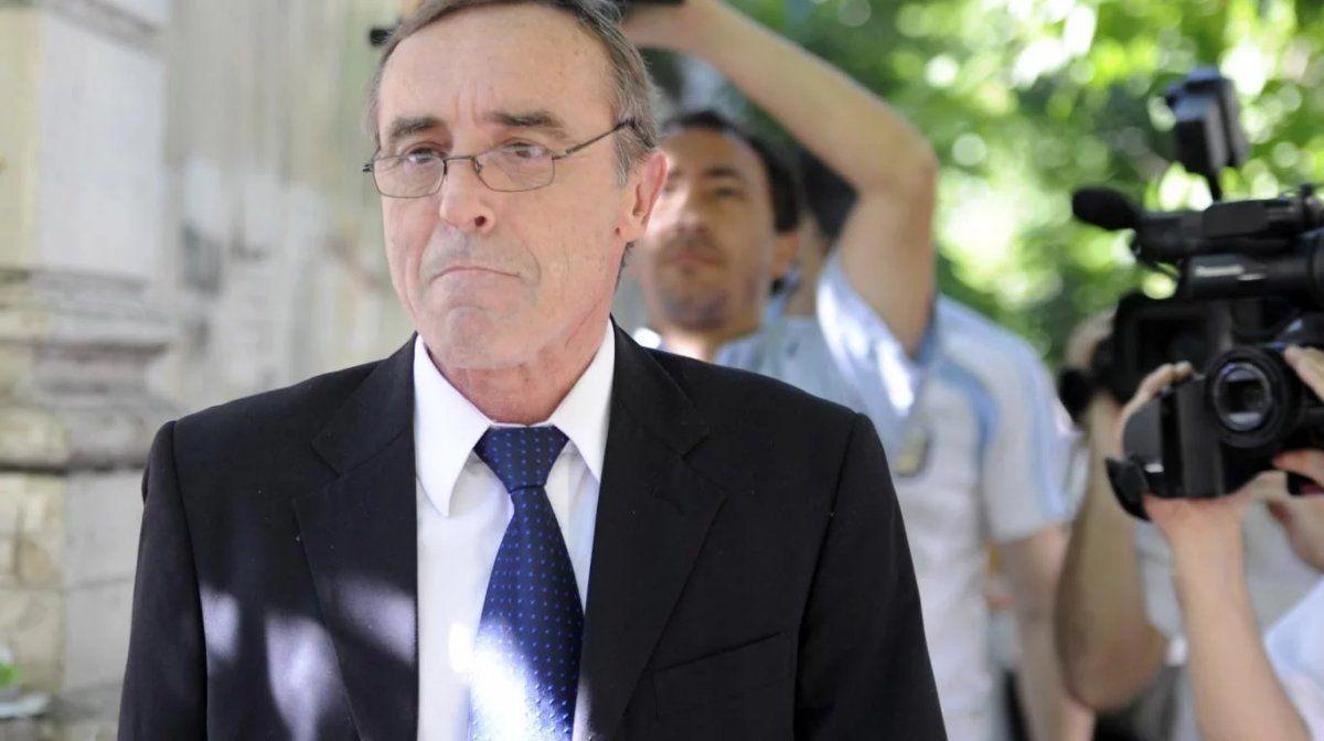 La Corte ordenó la detención del exjefe de la Policía de Santa Fe por encubrir a un narco