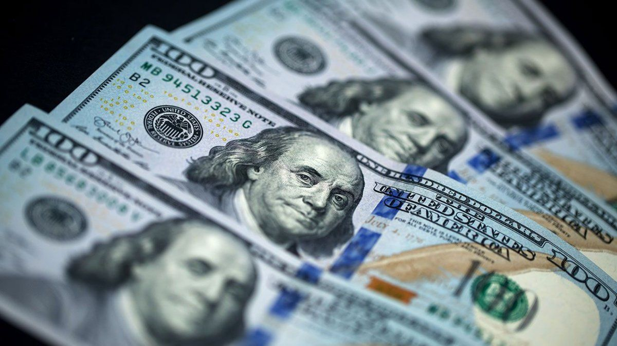 Por la deuda externa, cada argentino ya debe 6.310 dólares