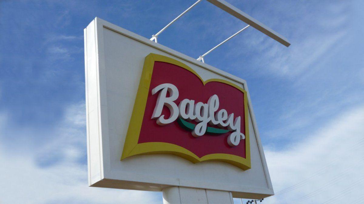 Bagley adelanta vacaciones por caída del consumo