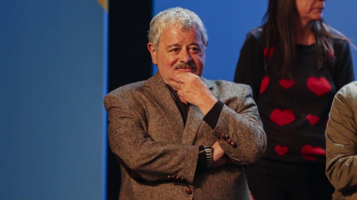 Declaran inconstitucional el DNU de Macri sobre indemnizaciones