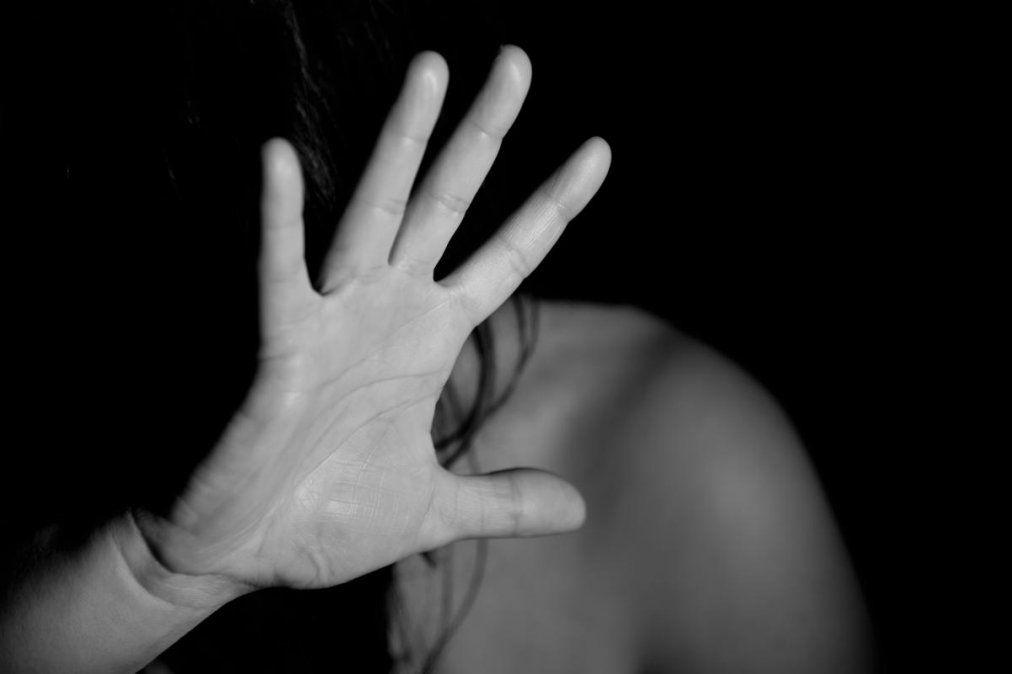 En Argentina, 9 de cada 10 víctimas de violencia sexual son mujeres
